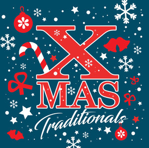 XMAS Traditionals