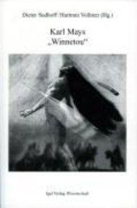 """Karl Mays """"Winnetou"""""""