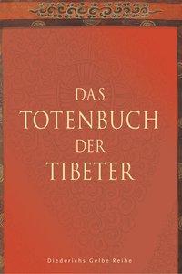 Das Totenbuch der Tibeter