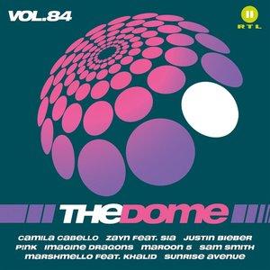 The Dome Vol.84