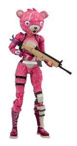 FOR Actionfigur 18 cm Cuddle Leader