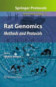 Rat Genomics
