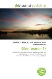 Glee (season 1)