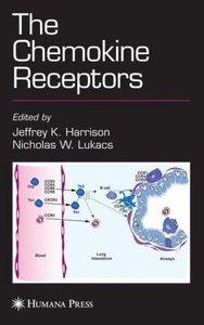 The Chemokine Receptors
