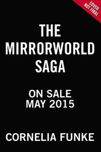 Mirrorworld Saga