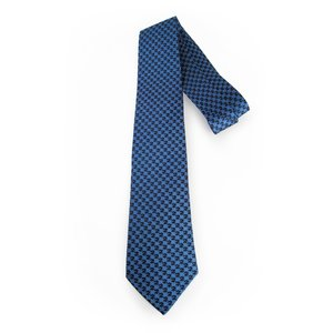 Payday 2 - Krawatte - 2$ Logo