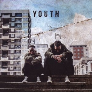 Youth (Deluxe Edition)