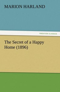 The Secret of a Happy Home (1896)