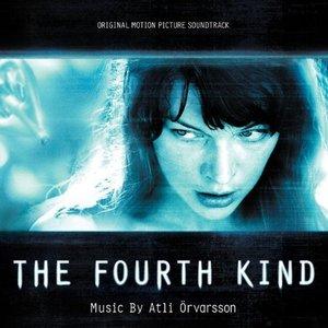 Die vierte Art (OT: The Fourth