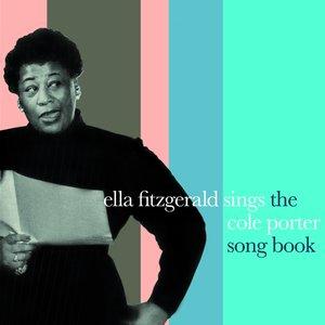 Sings The Cole Porter Songbook+1 Bonus Track