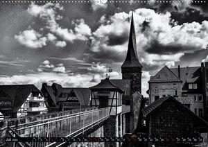 Ein Blick auf Duderstadt