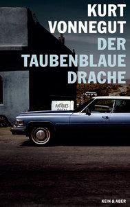 Der taubenblaue Drache