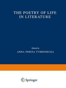 The Poetry of Life in Literature