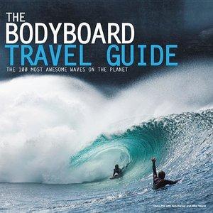 Bodyborad Travel Guide