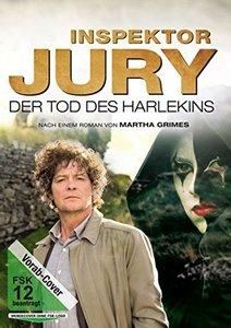 Inspektor Jury 4