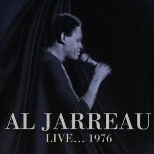Live...1976