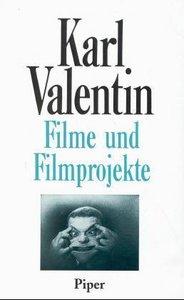 Filme und Filmprojekte