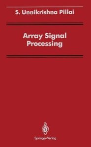 Array Signal Processing