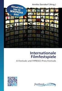 Internationale Filmfestspiele