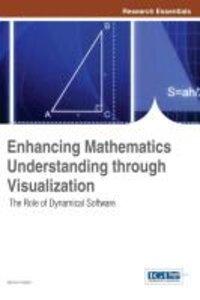 Enhancing Mathematics Understanding Through Visualization: The R
