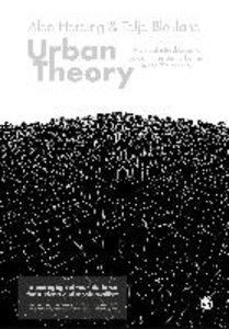Urban Theory