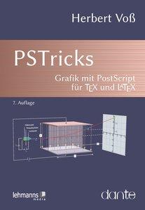 PSTricks
