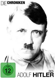 Hitler - Die Chroniken des Adolf Hitler
