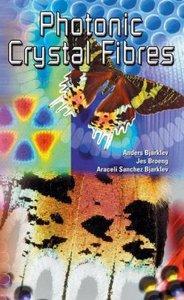 Photonic Crystal Fibres