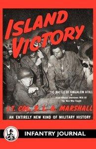 Island Victory