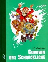 Goodwin der Schreckliche - zum Schließen ins Bild klicken