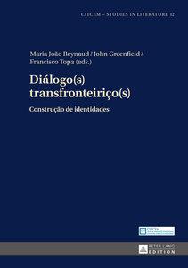 Diálogo(s) transfronteiriço(s)