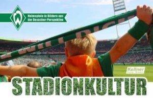 Stadionkultur