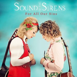 For All Our Sins (Black Vinyl)