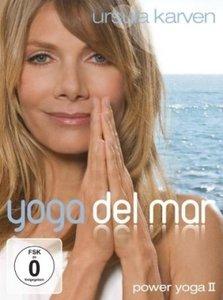 Yoga del Mar