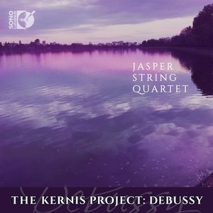 The Kernis Project: Debussy