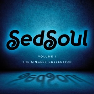 SedSoul The Single Collection Vol.1