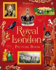 Royal London
