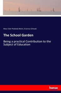 The School Garden