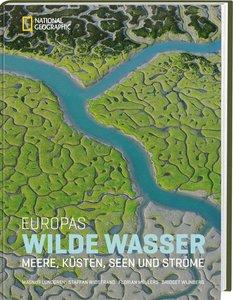 Europas Wilde Wasser
