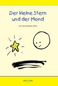 Der kleine Stern und der Mond