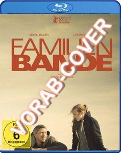 Familienbande (Blu-ray)