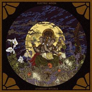 Stardust Rituals (Lim.Ed./Coloured Vinyl)
