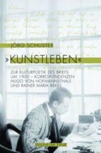"""""""Kunstleben"""""""