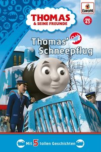 43/Thomas\' Schneepflug