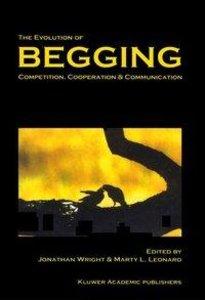 The Evolution of Begging