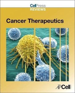 Cell Press Reviews. Cancer Therapeutics
