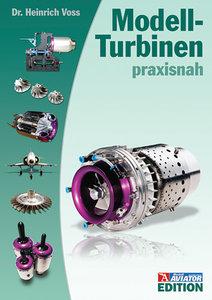 Modell-Turbinen praxisnah