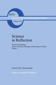 Science in Reflection