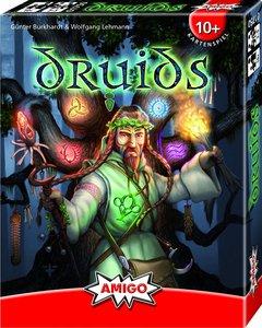 AMIGO 01750 Druids