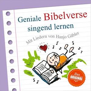 Geniale Bibelverse singend lernen
